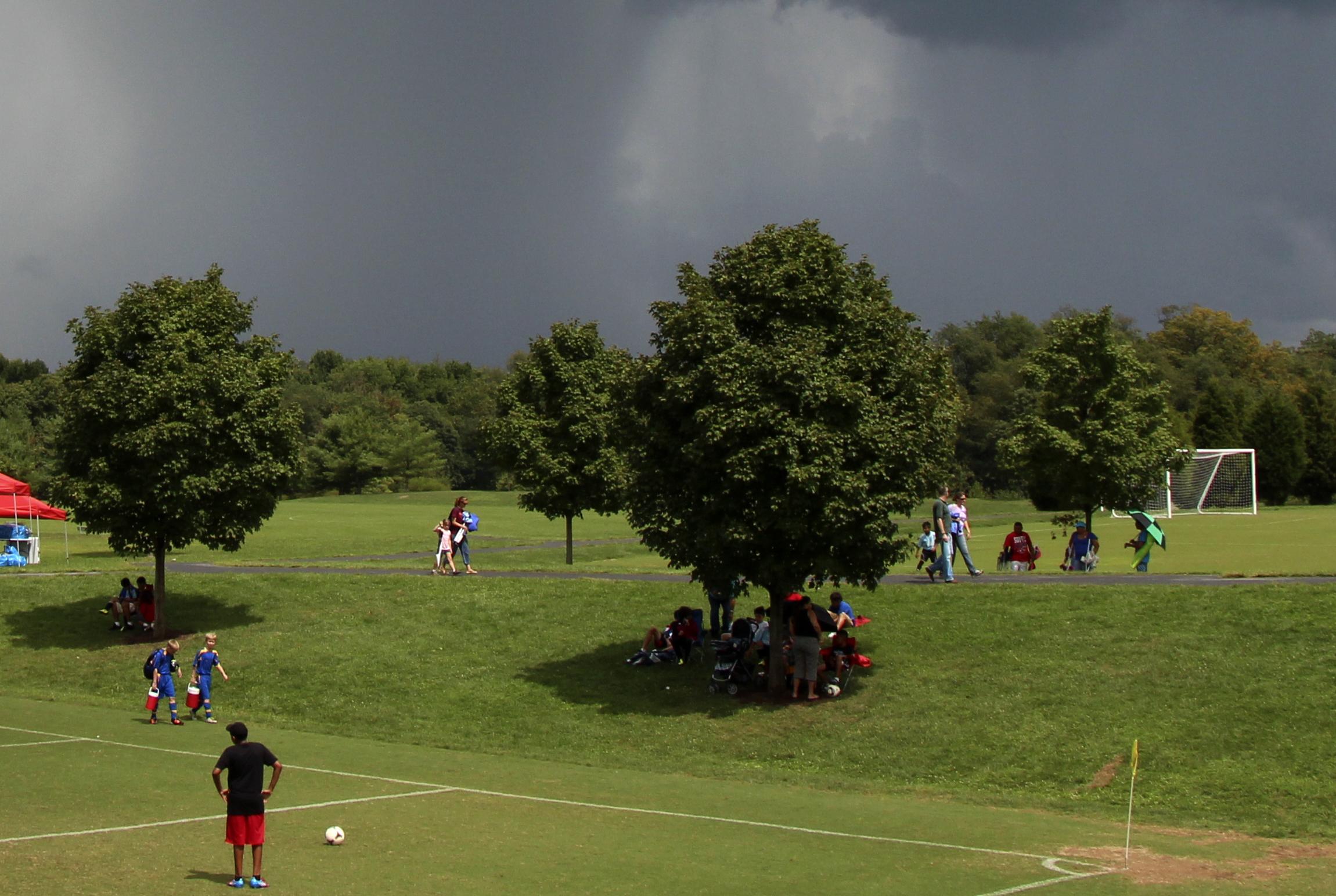 Storm_Soccer11